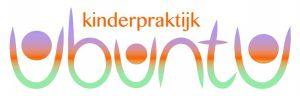 logo-foto
